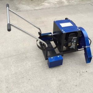 Road Marking Air Blower2